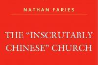 faries book cover