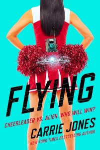 flying-galley-cover-3-1