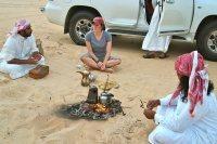 4x6crop-featured-image-saudi-credit-Ana Bisaillon-DSC06279
