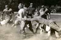 circa-1938-football-training030-copy
