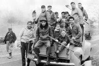 4x6bates-student-volunteer-firemen-1947