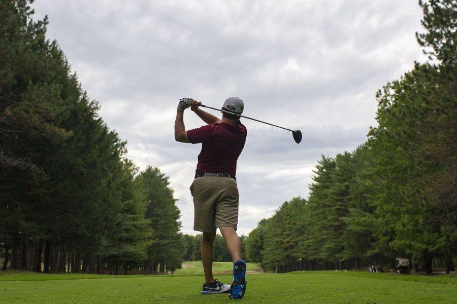 160914_golf_108
