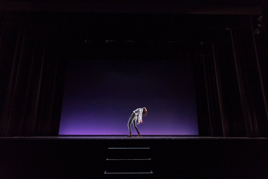 161007_dance_152