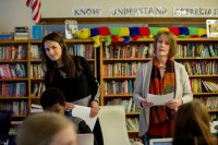 170302_Lewiston_Middle_School_0441