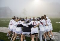 2-170301_WLAX_Wellesley_018 copy