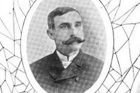 Dennis J Callahan 1893 horiz-copy
