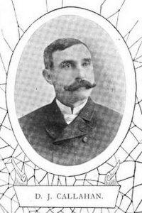 Dennis J Callahan 1893 vertical copy