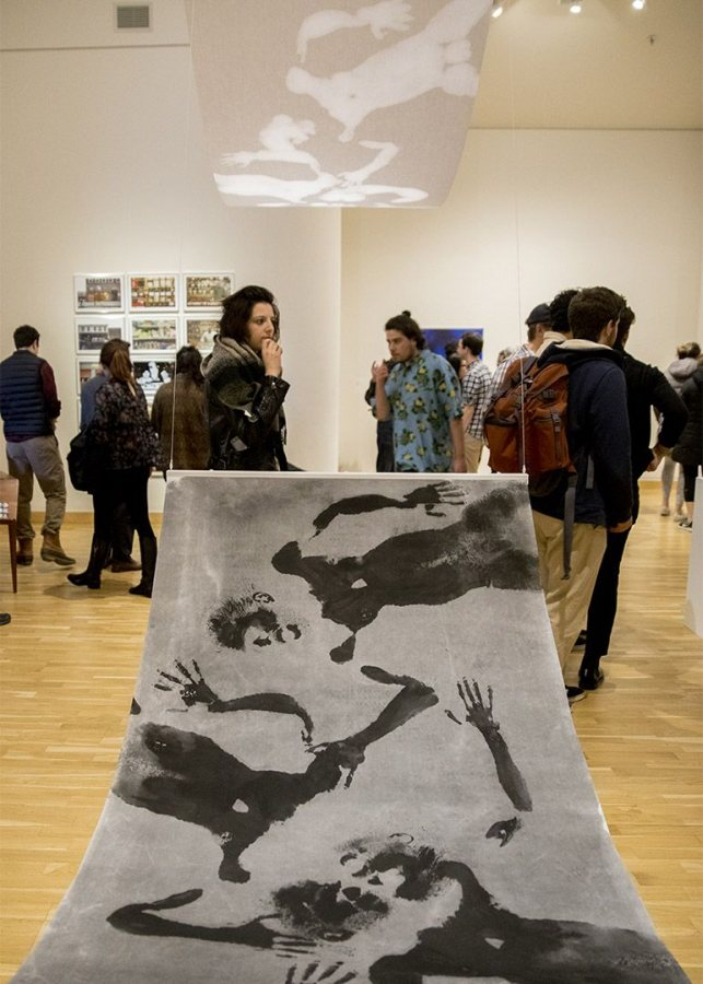 170407_Senior_Exhibition_Opening_0047 copy