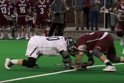 lax screen bates bowdoin