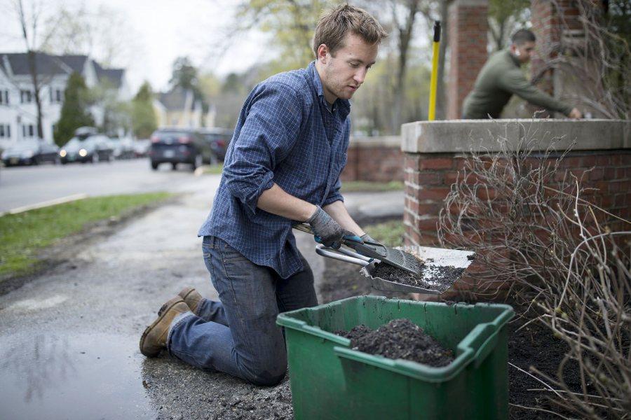 170502_Short_Term_Gardening_0432