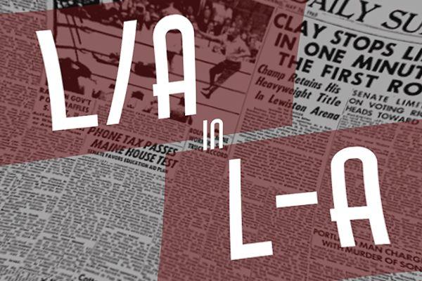 LALA-Poster_LR