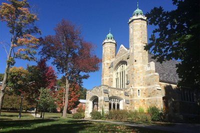 2016-10-11-gomes-chapel-11.28.57 copy