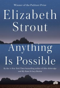 ElizabethStrout-anythingispossible-cover