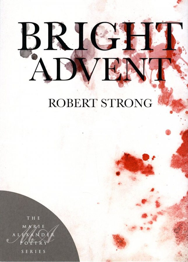 Robert_Strong_Bright_Advent_Cvr_LR