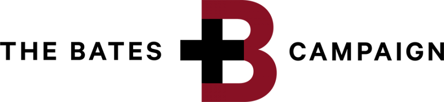 bates-plus-you-logo-900-news copy