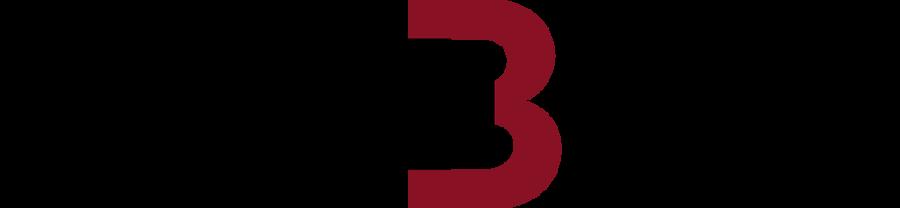 bates-plus-you-logo-900-news copy