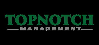 topnoch-logo-01_orig crop