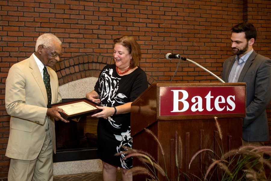 170923 Volunteer_ recognition_Back_to_Bates_RR-247 copy
