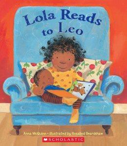 E2-everychild-lola reads-mres
