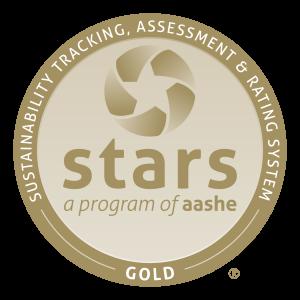 STARS-Gold-Logo_tcm18-253951