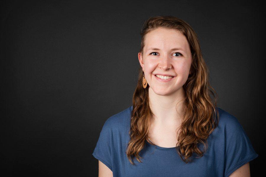 Kelsey Schober kelsey.schober@gmail.com Alaska