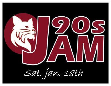 Bates-Jam-90s-WKND-Logo-1