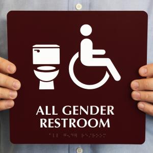 all-gender-restroom-tactiletouch-sign-se-6060