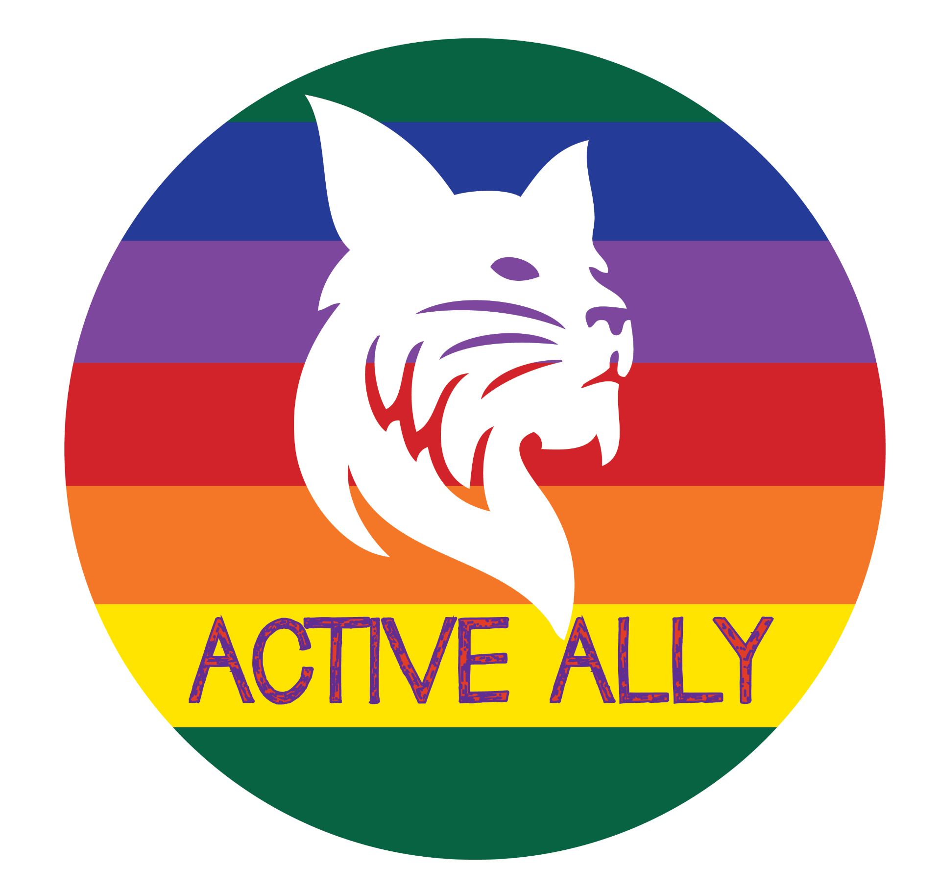 Active Ally
