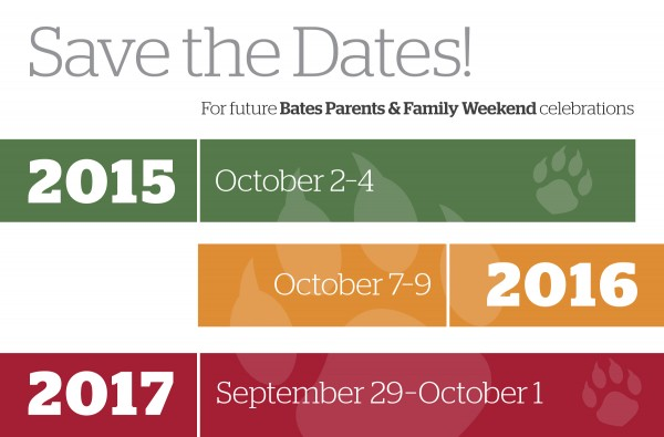 140813_save the dates pfw dates for future