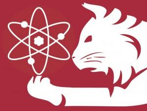 Nuclear Bobcat