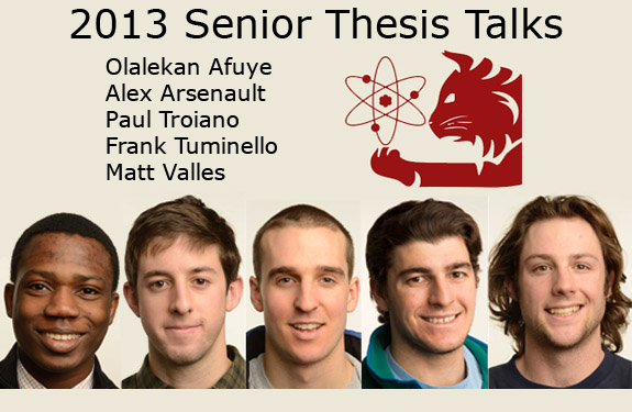 seniortheses2013-2
