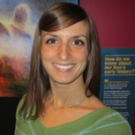Kelly Puglisi – STEM Teacher of the Quarter