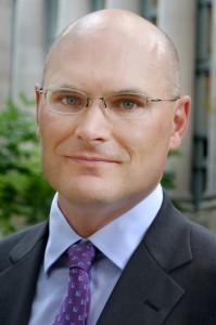 Geoffrey S. Swift