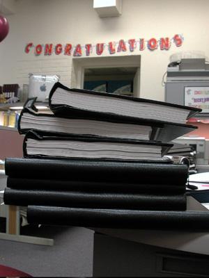 Dissertation research grants psychology