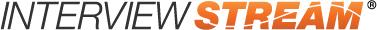 Interview Stream logo_color_m