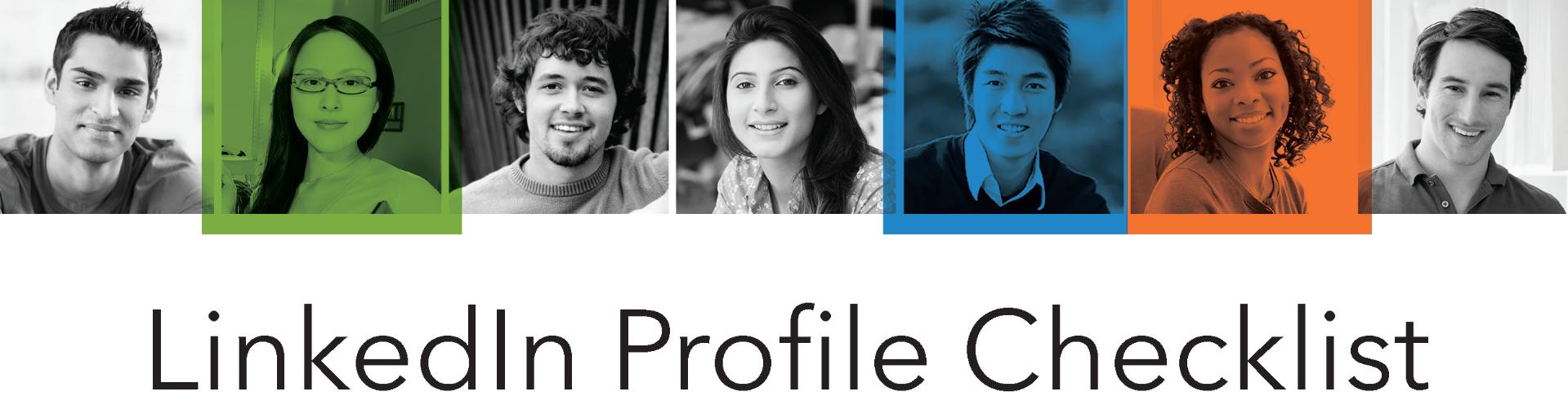 LinkedIn-Profile-Checklist-College-Students