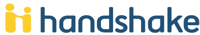 handshake-logo-light
