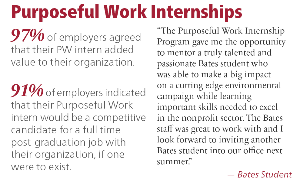 purposeful_employers