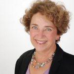 Carol Gaffney