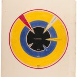 W. E. B. DuBois, Data, and the Liberals Arts