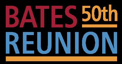 50th Reunion