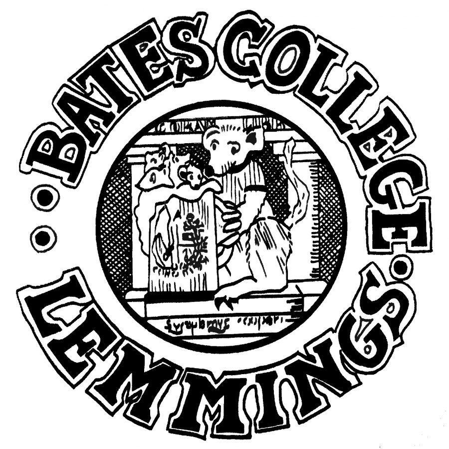 Thinking back to the days of Free Lunch Magazine and the Bates Lemmings campaign! - BD Handspicker '79