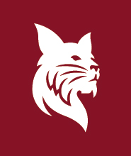 Bates Logo-