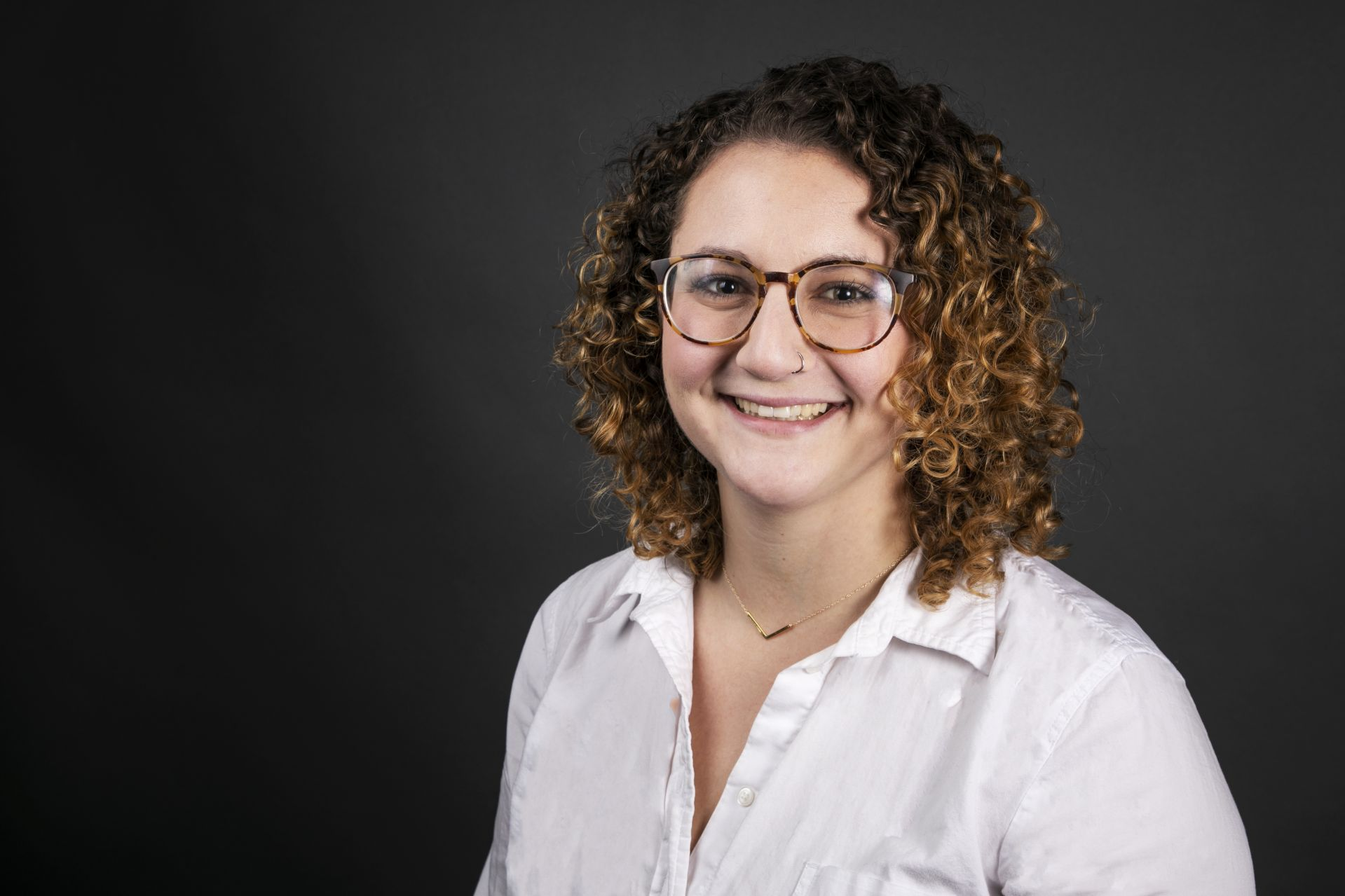 Melnick, Marisa W.Pronouns:she/her/hersmmelnick@bates.eduCoordinator of Outdoor Education and Programs Student Affairs 207-786-6305 Chase Hall