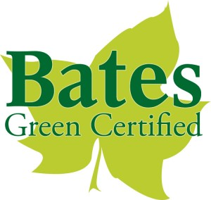 bates_green_certified_leaf
