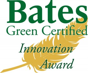 bates_green_certified_innovation_award