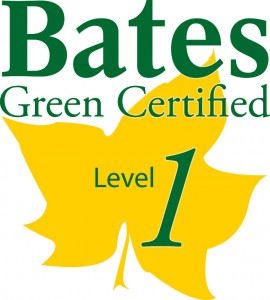bates_green_certified_level_1