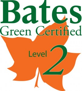 bates_green_certified_level_2