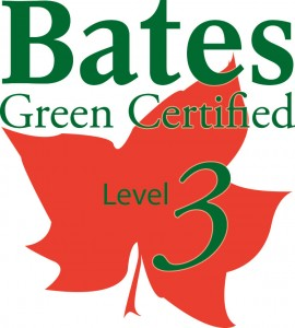 bates_green_certified_level_3