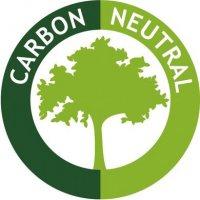 Bates is Carbon Neutral!